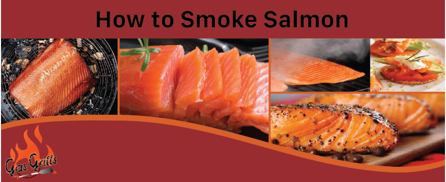 How to smoke salmon feature image