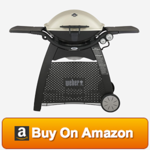 Top rated Gas Grill Under 500
